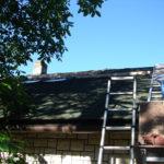 střecha Trutnov 001