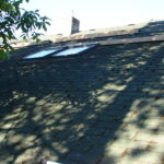 střecha Trutnov 002