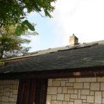 střecha Trutnov 004