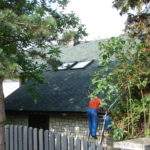 střecha Trutnov 006