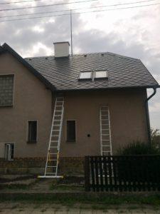 střecha Jaroměř 006