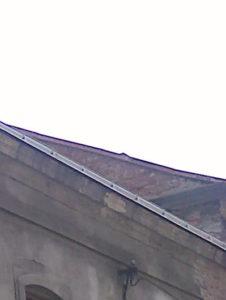 střecha Josefov 001