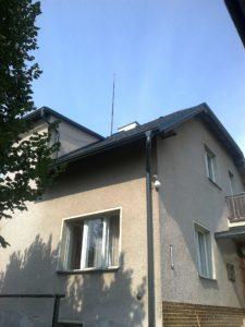 strecha-jaromer-001