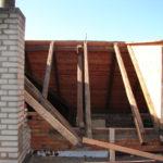 strecha-jasenna-2-010