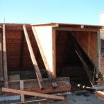 strecha-jasenna-2-011