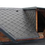strecha-jasenna-2-016