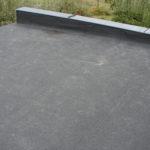 strecha-jasenna-2-020