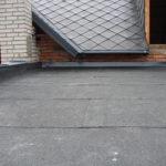 strecha-jasenna-2-022