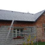 strecha-jasenna-2-023