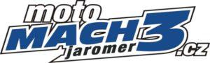 175395_logo