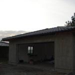 strechy-2-002