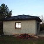 strechy-2-003