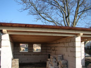 strecha-na-garazi-001