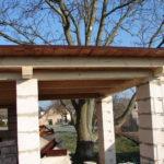 strecha-na-garazi-002