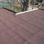 strecha-na-garazi-005