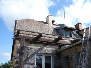střecha Jaroměř 005