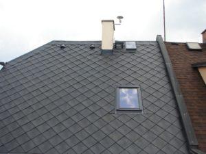 střecha Jaroměř 008