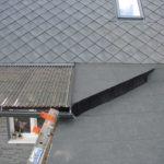 střecha Jaroměř 009