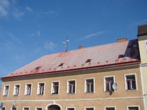 střechy Josefov 004