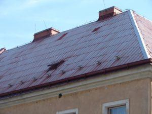 střechy Josefov 006