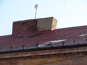střechy Josefov 008