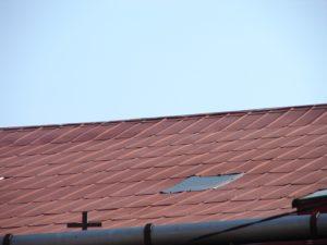 střechy Josefov 009