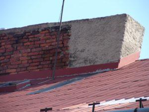 střechy Josefov 010