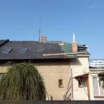 střecha pardubky + svatba 059