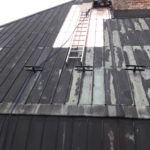 střecha škola 006