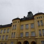střecha škola 007