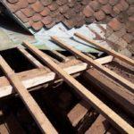 střecha 022