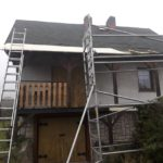 střecha Proruby 004