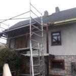 střecha Proruby 005