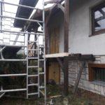 střecha Proruby 008