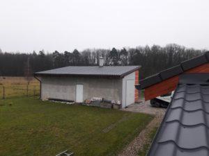 střecha satjam 002
