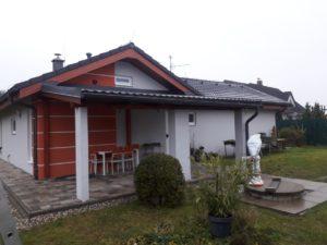 střecha satjam 003