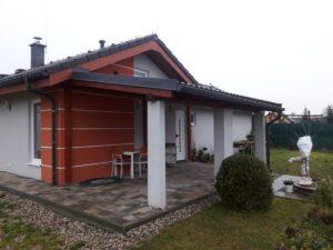 střecha satjam 006