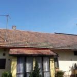 rekonstrukce střech 014