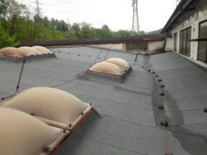 střecha Trutnov 003