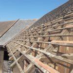 střecha Rtyně 005