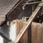 střecha Rtyně 016
