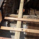 střecha Rtyně 017