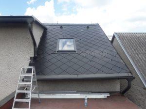 střecha Řikov 002
