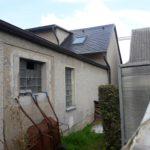 střecha Řikov 008