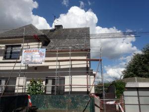 střecha Jaroměř 079