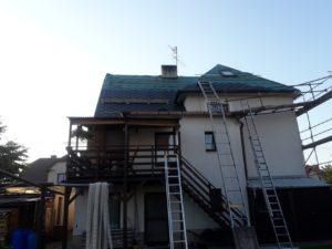 střecha Jaroměř 081