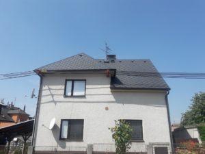 střecha Jaroměř 087
