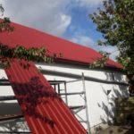 střechy2018 002