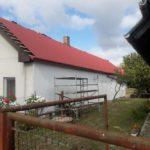 střechy2018 003