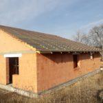 poslední střecha 002